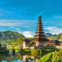 https://villadewisri.com/wp-content/uploads/2017/09/Villa-Dewi-Sri-Bali.jpg