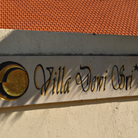 https://villadewisri.com/wp-content/uploads/2017/09/Villa-Dewi-Sri-Home.jpg