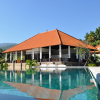https://villadewisri.com/wp-content/uploads/2017/09/Villa-Dewi-Sri-Villa.jpg