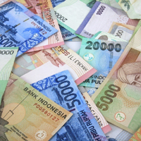 https://villadewisri.com/wp-content/uploads/2017/09/Villa-Dewi-Sri-prices.jpg